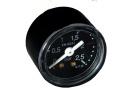 manometer-boiler-1