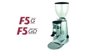 Fiorenzato F5-small