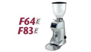 Fiorenzato F64-small
