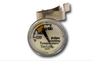 Other Accesories  Thermometer